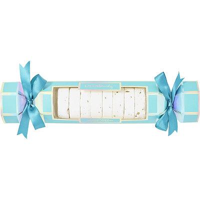ULTAEucalyptus Shower Tablets 8 Pc Gift Set