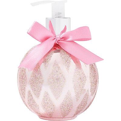 ULTAMerry Mistletoe Ornament Hand Soap