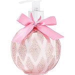 Merry Mistletoe Ornament Hand Soap