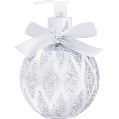 ULTA Sparkling Lemon Ornament Hand Soap