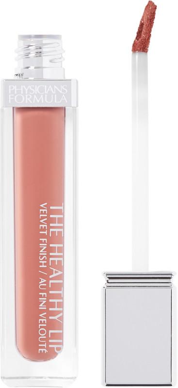 Velvet Liquid Lipsticks Kylie Cosmetics: Physicians Formula Healthy Lip Velvet Liquid Lipstick