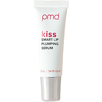 Online Only Kiss Smart Lip Plumping Serum