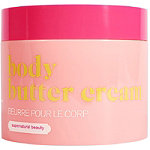 Triple Citrus Blend Body Butter Cream