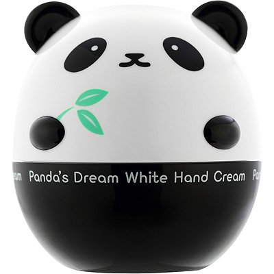 TONYMOLYPanda's Dream Hand Cream