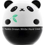 Panda%27s Dream Hand Cream