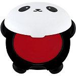 Panda%27s Dream Pocket Lip Balm
