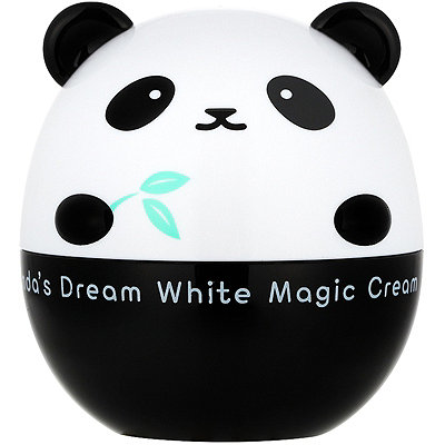 TONYMOLY Panda%27s Dream White Magic Cream
