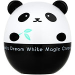 Panda%27s Dream White Magic Cream