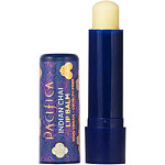 Indian Chai Lip Balm