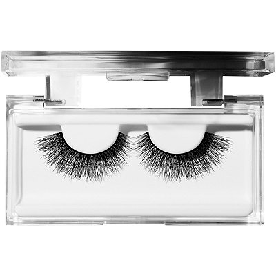 Velour Lashes Online Only Lash In The City Lashes