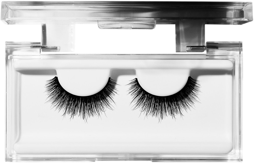 Velour Lashes Online Only Strike A Pose Lashes Ulta Beauty