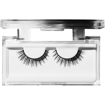 Velour LashesOnline Only Are Those Real? Lashes