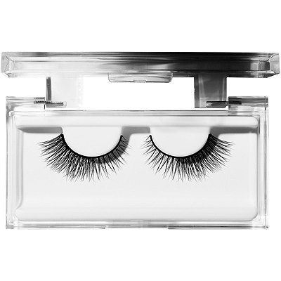 Online Only You Complete Me Lashes