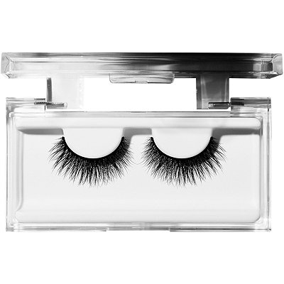 Online Only Oops! Naughty Me Lashes