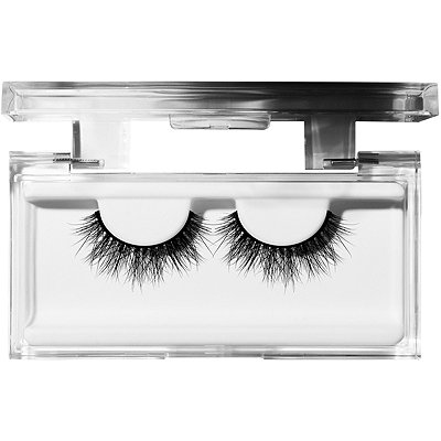 Online Only Girl, You Crazy! Lashes