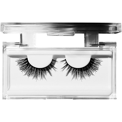 Online Only #Winging Lashes