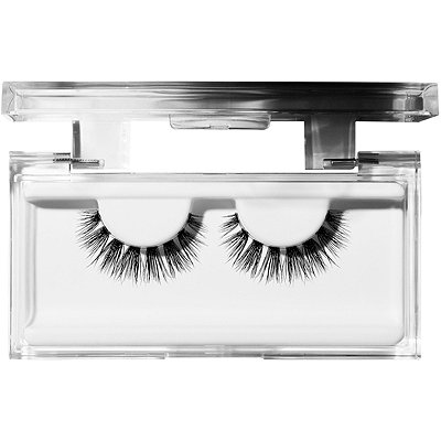 Online Only Bare Naked Lashes