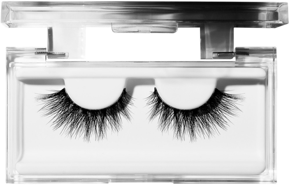 Velour Lashes Online Only See Through Lashes Ulta Beauty