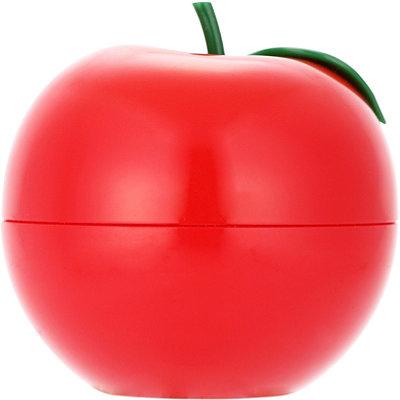 TONYMOLYRed Apple Hand Cream