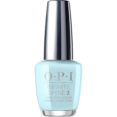 OPI Lovers Infinite Shine Collection