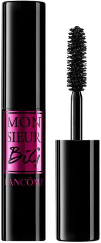 cf7deceeea4 Lancôme Travel Size Monsieur Big Mascara | Ulta Beauty