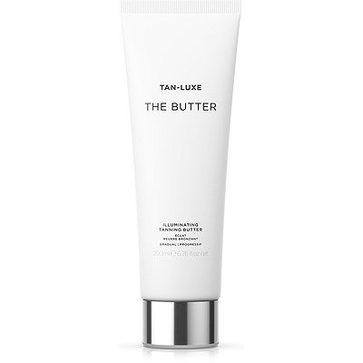 TAN-LUXEThe Butter