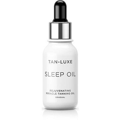 TAN-LUXESleep Oil