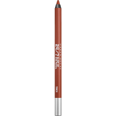 Urban Decay Cosmetics Limited Edition Heat 24%2F7 Glide-On Eye Pencil Collection