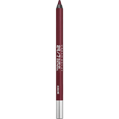 Limited Edition Heat 24/7 Glide-On Eye Pencil Collection
