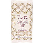 Zoella Beauty Sugar Dip Bath Salt Granules