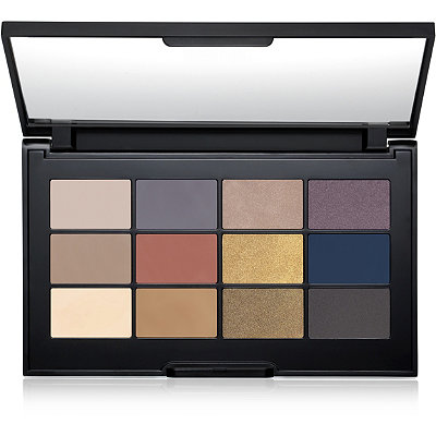 Laura GellerIconic New York Collection - Downtown Cool Eyeshadows