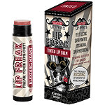 Lip Freak Tinted Buzzing Lip Balm
