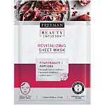 Pomegranate Revitalizing Sheet Mask