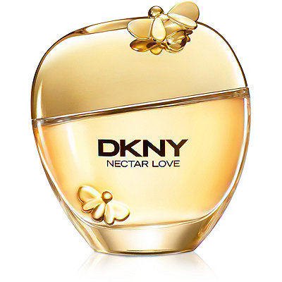 Nectar Love Eau de Parfum