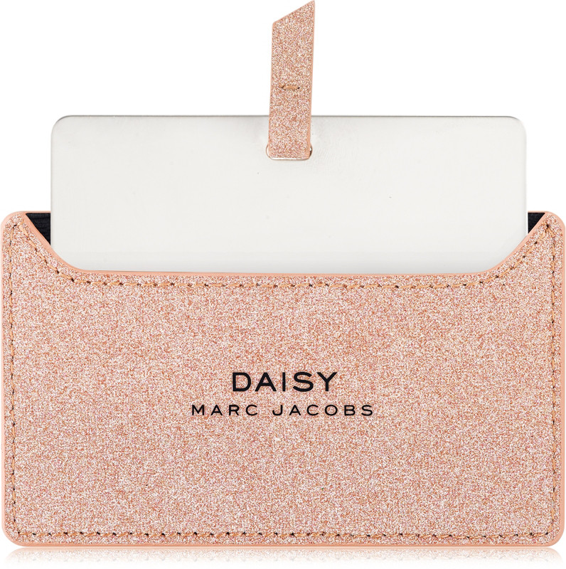 Marc Jacobs FREE Mirror w/any large spray Marc Jacobs Daisy purchase ...