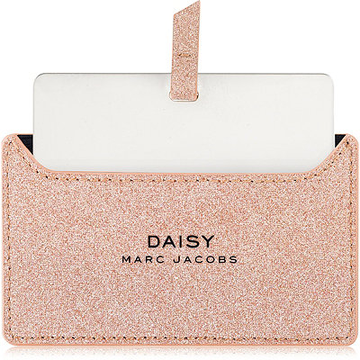 Marc JacobsFREE Mirror w%2Fany large spray Marc Jacobs Daisy purchase