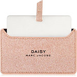 FREE Mirror w%2Fany large spray Marc Jacobs Daisy purchase