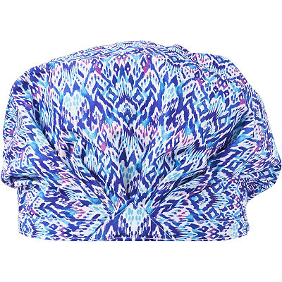 Lulu BeautyRain Fall Shower Turban