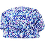 Lulu Beauty Rain Fall Shower Turban