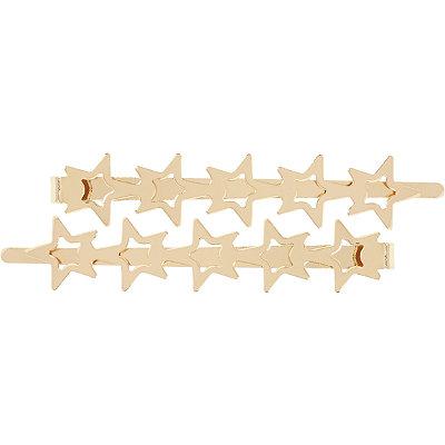 KitschStar Bobby Pins