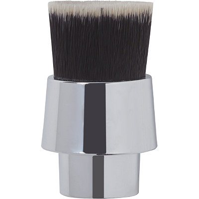 Online Only Sonicblend Antimicrobial Replacement Flat Top Brush Head