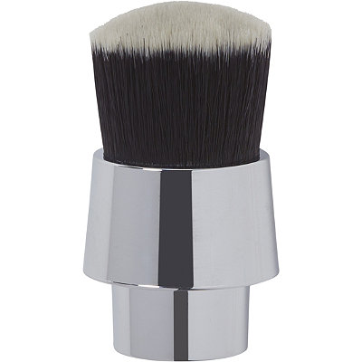 Online Only Sonicblend Antimicrobial Replacement Round Top Brush Head
