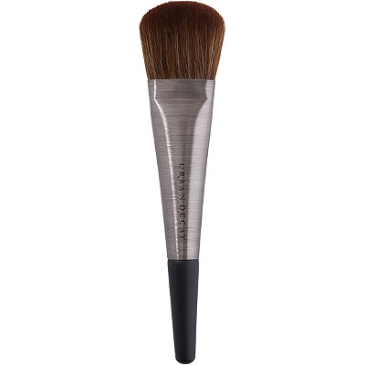 UD Pro Large Powder Brush