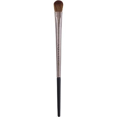 Urban Decay CosmeticsUD Pro Large Blending Brush