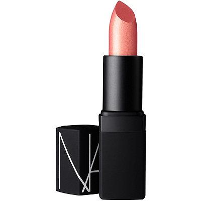 NARSOrgasm Lipstick