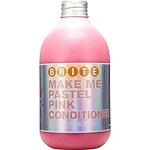 Make Me Pastel Pink Conditioner