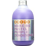 Make Me Pastel Purple Conditioner