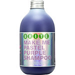 Brite Make Me Pastel Purple Shampoo
