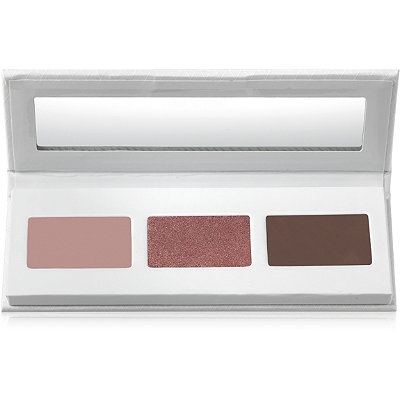 Laura Geller Iconic New York Collection - Mini Uptown Chic Eyeshadow Palette