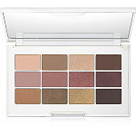 Iconic New York Collection - Uptown Chic Eye Shadows